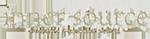logo-no-roots-small-1.png