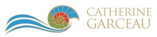 Catherine Garceau